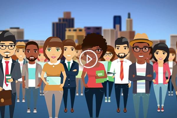 join-sri-video1.jpg